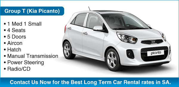 Cheap Rental Car Deals amp Discounts  Alamo Rent A Car
