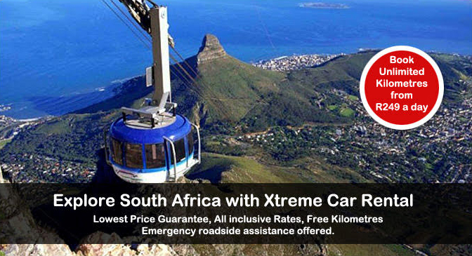 Affordable Car Hire Excess