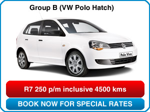 long-term-car-rental-specials_hatch