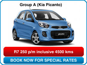 long-term-car-rental-specials_picanto