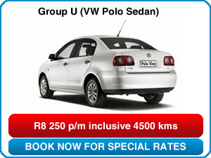 long-term-car-rental-specials_polo