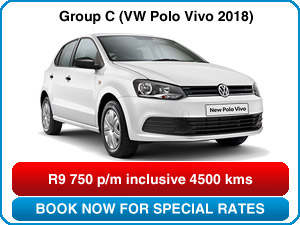 long-term-car-rental-specials_polo_2018