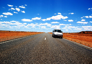 Car Rental In South Africa, See South Africa On Your Own Terms