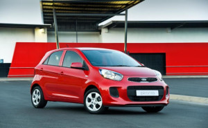 Long Term Car the Rental the Easy Way Cape Town