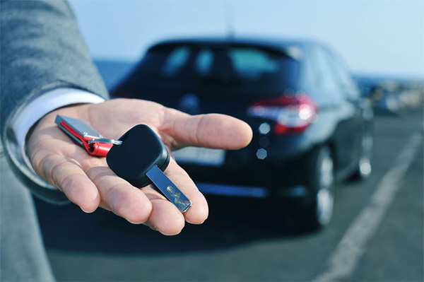 Top Reasons to Consider Hiring a Car when Visiting Cape Town