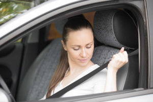 5 Car Hire Safety Precautions You Can Take to Avoid Paying Additional Fees